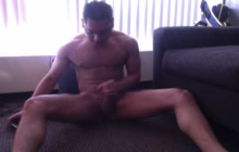 Private Amateur Sex Video Of A Horny Gay